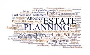 The Moapa Nevada estate planning attorneys at Justice Law Center are dedicated to protecting what you have built over a lifetime.